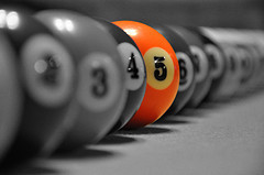 Top 5 Blog Posts of the Week - Malhar Barai | Quick Social Media | Scoop.it
