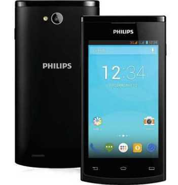 Philips S308 Stock Rom Android 4 2 Latest Firmw