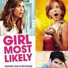 Watch Girl Most Likely Movie Online