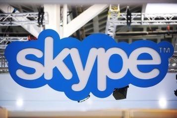 Microsoft va arrêter son service Messenger et l'intégrer à Skype | Actualité technologique | Scoop.it