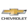 Giá Xe Chevrolet Colorado - Mua Xe Colorado Trả Góp