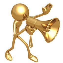 Como trabajar de forma efectiva con tu asistente virtual | AgenciaTAV - Asistencia Virtual | Scoop.it