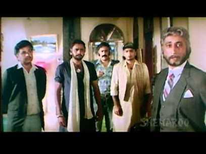 Shiva Ka Insaaf Dubbed Movie