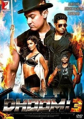 3 Telugu Movie English Subtitles Download For H