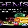 Boost your energy with color gemstones