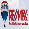 RE-MAX Real Estate Advocates