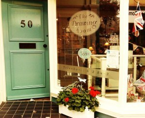 The Drawing Room – Interiors & Gift Shop in Oxton,Wirral. | Reloved & Revamped | Scoop.it