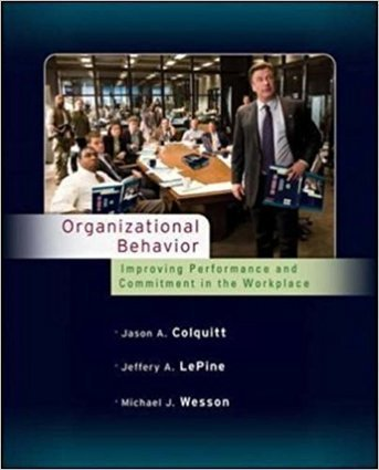 Organizational behavior colquitt 3rd edition pd organizational behavior colquitt 3rd edition pdfzip fandeluxe Image collections