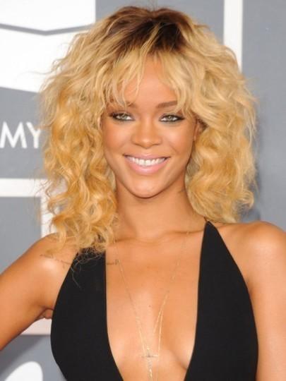 Celebrity Birthdays: February 20-26 | Ultratress | Scoop.it