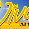 campervan hire , campervans australia