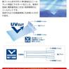 テーブルマット透明2mm厚激安ショップ!国産両面非転写テーブルマットBタイプ900×1200サイズ販売中です。
