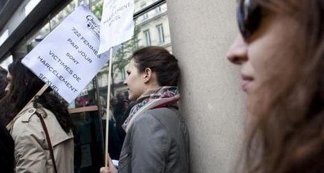Paye ta fac, lumière crue sur le sexisme ordinaire à l'université | Enseignement Supérieur et Recherche en France | Scoop.it
