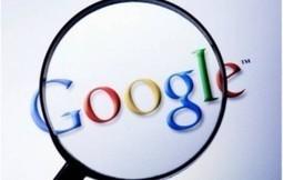 Google lidera buscas no Brasil com mais de 90%; Bing aparece em 2° lugar | It's business, meu bem! | Scoop.it