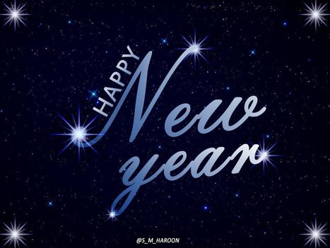 Happy New year wishes 2018 – Quotes sms a...