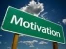 Management et motivation: 6 reflexions pour les managers ...   Inspiring Art Management   Scoop.it