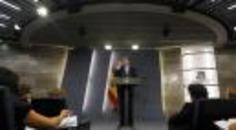 Nubes negras sobre Rajoy con el rescate en el horizonte - Lainformacion.com | Partido Popular, una visión crítica | Scoop.it