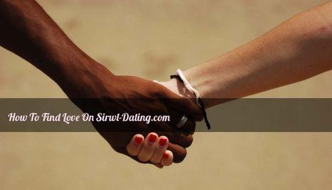 swirl dating sites
