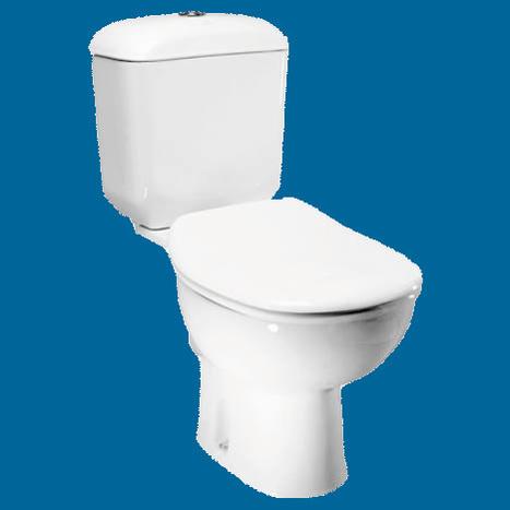 Prime Genuine Ideal Standard And Armitage Shanks Toil Forskolin Free Trial Chair Design Images Forskolin Free Trialorg
