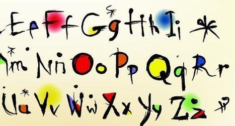 Onlineocr – Una de las mejores formas de obtener texto a partir de PDFs e imágenes | Blogs educativos generalistas | Scoop.it