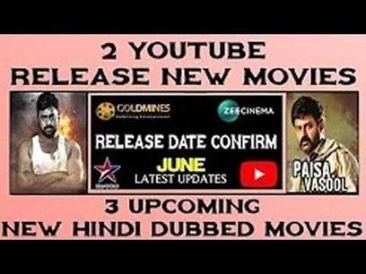the Jurmana hindi dubbed free download
