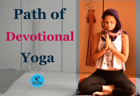 yogas spiritual path means to join The origin of spiritual is the latin word spiritus meaning breath breathing, an essential element of human life, thus informs that spirituality has something to do with an essence of living breathing, an essential element of human life, thus informs that spirituality has something to do with an essence of living.