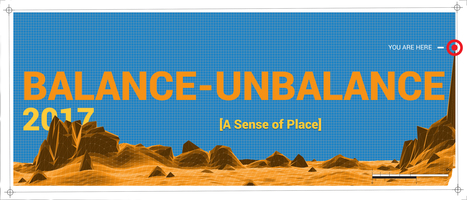 #Call for Participation – Balance Unbalance 2017 /Deadline for submissions: January 16, 2017 | Digital #MediaArt(s) Numérique(s) | Scoop.it