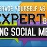 Réseaux sociaux, e-réputation et communication