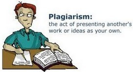 Free Plagiarism Detector Tools for Educators | An Eye on New Media | Scoop.it