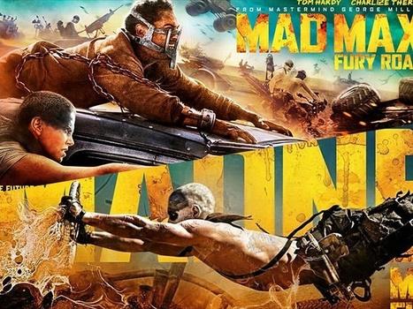 mad max fury road full movie hd 1080p hindi video