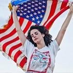 "Listen: ""Ride"" Music Video Monologue | Lana Del Rey - Lizzy Grant | Scoop.it"