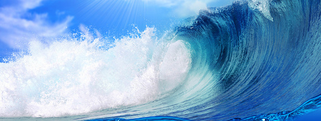 Four Trends That Make Blue Ocean Strategy Indispensable | Business Strategies for Growth | Scoop.it