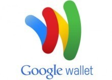 Google poised to let users buy Web content with Google Wallet | Content Marketing News | Scoop.it