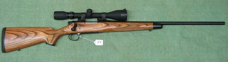 winchester cooey model 600 serial number tais rh scoop it Cooey 22 Rifle Vintage Winchester 1945 Model 61 22LR