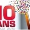 Vulcania fête ses 10 ans