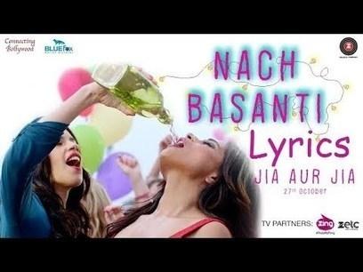 Jia Aur Jia full movie hd 1080p blu-ray online