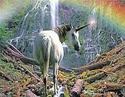 «L'unicorno? E' esistito, abbiamo le prove...» | QUEERWORLD! | Scoop.it