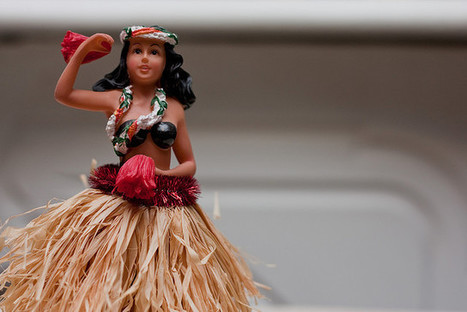65f996db766 Why Do They Wear Hawaiian Grass Skirts Anyways ...
