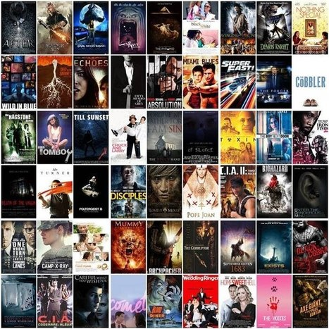 Icy N Spicy 3 Movie Full Hd 1080p Download