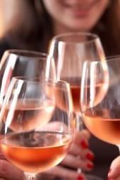 Alcohol And Drug Peer Pressure Is Just As Strong On Social Media ... | social media in schools | Scoop.it