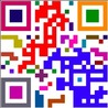 Engage Learners using QR Codes