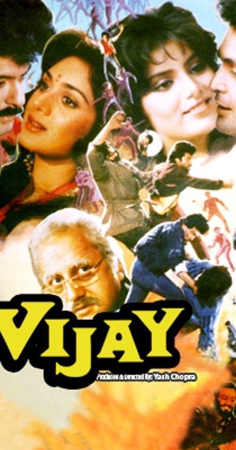 Hum Sab Ullu Hain 4 full movie free download in hindigolkes