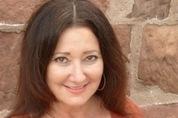 Adventures of Karin Bellanton Chief Provocateur at Blueprin Optimist, Fairy Godmother, Raconteur, Entrepreneur   Adventures Of A Working Woman   Scoop.it