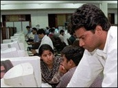 BBC NEWS | Business | Multinationals lead India's IT revolution | IB Part 3: Global Interactions | Scoop.it