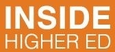 Inside Higher Ed: Big push for open access - Times Higher Education | ORIOLE project | Scoop.it
