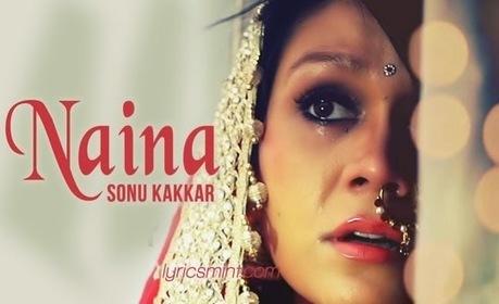 download full movie Aaja Sanam Aagossh Mein in hindi