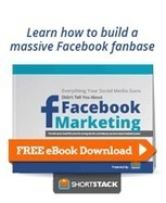 The Best Facebook Advice of 2013 [Infographic] - SociallyStacked - Everything Social for Small Businesses and Agencies | My Social Media Resources | Scoop.it