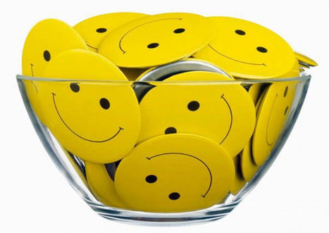 10 Tips for Sentiment Analysis projects | mindlesspeduncle | Scoop.it