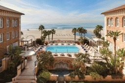 "Casa del Mar: The ""palace by the sea"" beckons - Park Labrea News/Beverly Press 