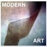 Modern Art - Contemporary Art