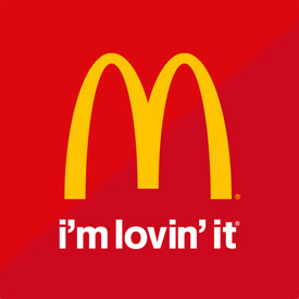 Mc Donald's Suède : Facebook offers et cafés offerts | CommunityManagementActus | Scoop.it